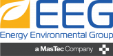 Environmental Compliance, Planning and Permitting
